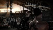 The Fight - Screenshots - Bild 33