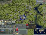 Supreme Ruler: Cold War - Screenshots - Bild 8