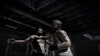 The Fight - Screenshots - Bild 13