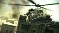 Ace Combat: Assault Horizon - Screenshots - Bild 5