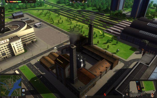 Cities in Motion - Screenshots - Bild 15
