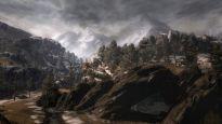 Der Herr der Ringe: Der Krieg im Norden - Screenshots - Bild 7