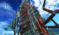 Sonic Colors - Screenshots - Bild 15