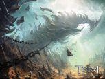 T.E.R.A. - Artworks - Bild 2