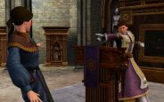 Die Sims Mittelalter - Screenshots - Bild 3