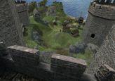 Stronghold 3 - Screenshots - Bild 14
