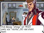 Ghost Trick: Phantom Detektiv - Screenshots - Bild 7