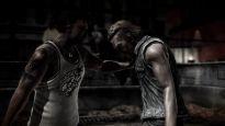 The Fight - Screenshots - Bild 14