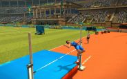 Summer Challenge Athletics Tournament - Screenshots - Bild 9