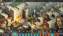Tactics Ogre: Let Us Cling Together - Screenshots - Bild 25
