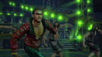 DanceEvolution - Screenshots - Bild 4