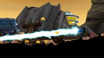 Batman: The Brave and the Bold - Screenshots - Bild 11