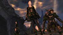 Guild Wars 2 - Screenshots - Bild 2
