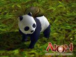 Aion: Assault on Balaurea - Screenshots - Bild 10