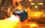 Lego Universe - Screenshots - Bild 11
