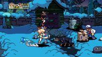 Scott Pilgrim gegen den Rest der Welt: Das Spiel - Screenshots - Bild 14