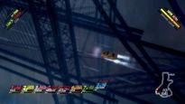 Fuel Overdose - Screenshots - Bild 7