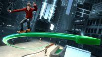 Shaun White Skateboarding - Screenshots - Bild 3