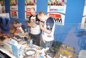 gamescom 2010 - Impressionen der fünf Messetage - Artworks - Bild 9