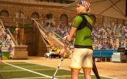 Summer Challenge Athletics Tournament - Screenshots - Bild 1