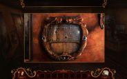 Chronicles of Shakespeare - Screenshots - Bild 3