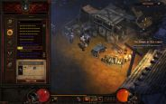 Diablo III - Screenshots - Bild 8