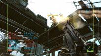 Time Crisis: Razing Storm - Screenshots - Bild 22