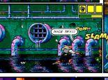 Sega Mega Drive Classic Collection - Screenshots - Bild 8