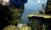 Disney Micky Epic - Screenshots - Bild 6