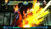 Marvel vs. Capcom 3: Fate of Two Worlds - Screenshots - Bild 29
