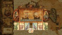 Ancient Trader - Screenshots - Bild 5