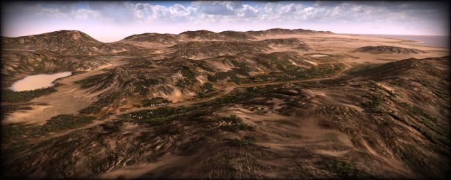 R.U.S.E. - Screenshots - Bild 33