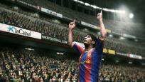 Pro Evolution Soccer 2011 - Screenshots - Bild 30