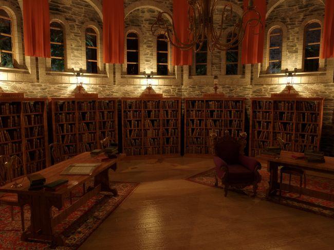 Hotel: Rätsel um Schloss Bellevue - Screenshots - Bild 16