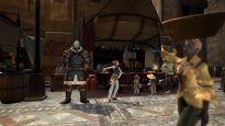 Final Fantasy XIV Online - Screenshots - Bild 37