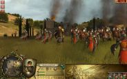 Lionheart: Kings' Crusade - Screenshots - Bild 4