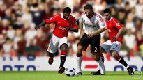 FIFA 11 - Screenshots - Bild 29
