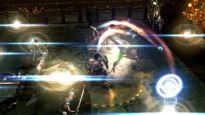 Dungeon Siege 3 - Screenshots - Bild 4