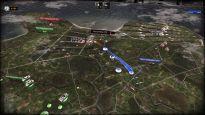 R.U.S.E. - Screenshots - Bild 6