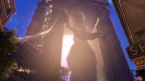 BioShock Infinite - Screenshots - Bild 4