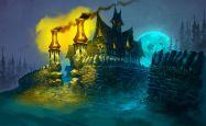 World of WarCraft: Cataclysm - Artworks - Bild 10