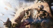 Operation Flashpoint: Red River - Artworks - Bild 2