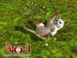 Aion: Assault on Balaurea - Screenshots - Bild 2
