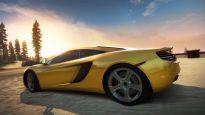 Need for Speed: Hot Pursuit - Screenshots - Bild 6