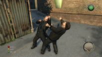 Mafia II - DLC: Jimmy's Vendetta - Screenshots - Bild 5