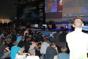 gamescom 2010 - Impressionen der fünf Messetage - Artworks - Bild 29