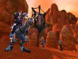 World of WarCraft: Cataclysm - Screenshots - Bild 45
