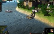 Cities in Motion - Screenshots - Bild 12