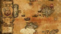 Ancient Trader - Screenshots - Bild 3