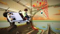 Kinect Joy Ride - Screenshots - Bild 16